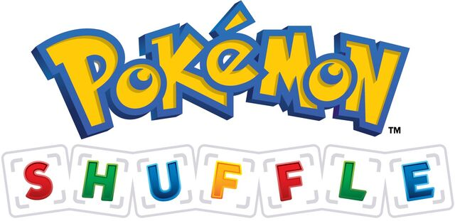 File:Pokemon-shuffle-logo-artwork-official.jpg