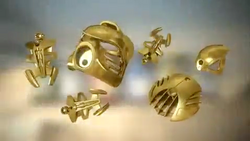 Animation Golden Armor.png