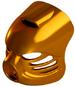 Set Golden Armor Kanohi Hau.png