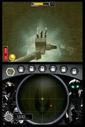 BH DS Screenshot 1