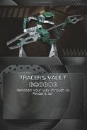 Tracer's Vault