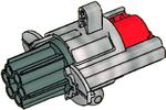 CAD Cordak Blaster.png