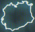 Stelt-Island.png