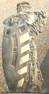 Pomnik Lhikana.PNG