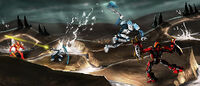 Art Core War.jpg