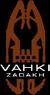 Symbol Vahki Zadakh.png