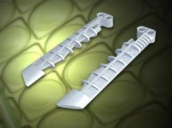 Aero Slicers.jpg