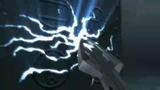 Disintegration Staff In Use.png
