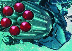 GN Cordak Blaster.jpg