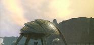 CGI Ga-Metru Buildings 3