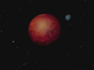 Planeta Arlia i dwa sąsiadujące ciała niebieskie.png