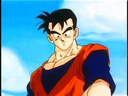Son Gohan future 2.png