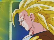 Goku SSJ Three (29) Przemiana II (6)