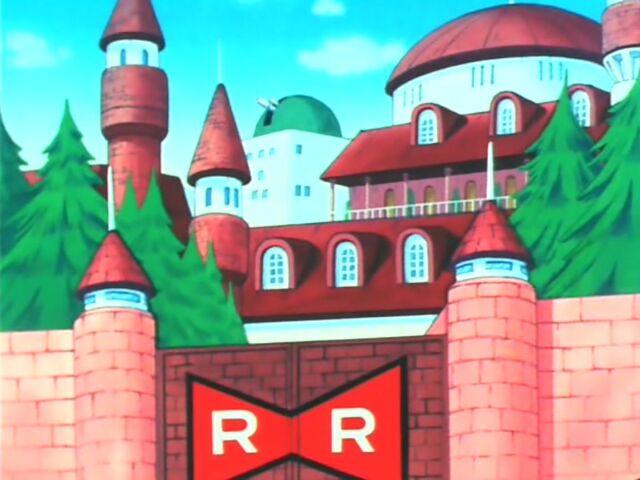 Plik:Wejście do kwatera głównej RR.jpg