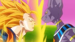 SSJ3 Goku vs. Beerus.png