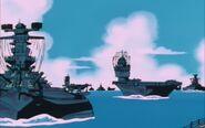 Marynarka wojenna (2)
