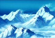 Tsumisumbri Mountains.jpg