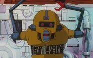 Robot techniczny (2)