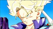 Future trunks 7.png