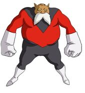 Toppo all