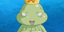 Król1