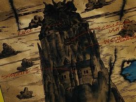 Mapa zamku.png