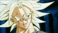 Future trunks 10.png