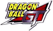 Logo DBGT (FUNimation)