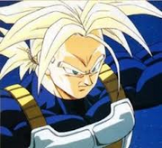 Future trunks 4.png