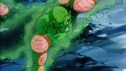 Piccolo przekazuje Ki (Film 8).jpg