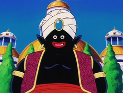 Mr.popo.png