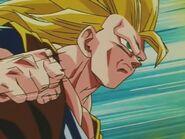Goku SSJ Three (13)