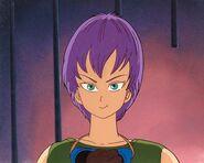 Pułkownik Violet (10)