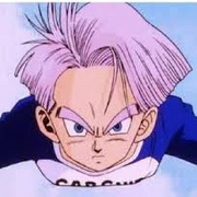 Future trunks 8.png