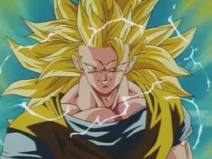 Goku SSJ Three (1).jpg