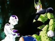 Freezer i Cell kontra Goku.png