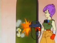 Pułkownik Violet (1)