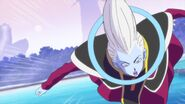 Whis (3)