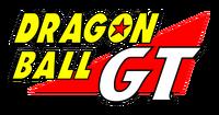 Logo DBGT (ToeiAnimation).png