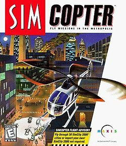 250px-Simcopter box cover.jpg
