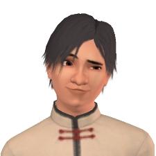 Zhan Su.jpg