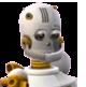 Simbot wynalazek.png
