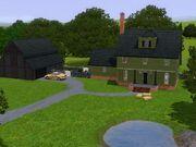 Bagley-house.jpg