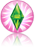 TS3SNKPicon.png