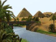 Egipt.jpg