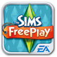 The Sims FreePlay - Social (ikona).png