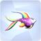 Rainbowfish.png
