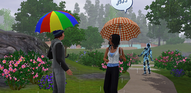http://www.simfans.de/cutenews/data/upimages/seasons_blog_001_519
