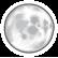 Cykl ksiezycowy ikona.png