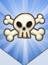 Renegaci ikona.png